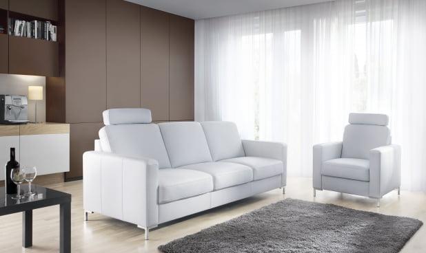 Kolekcja Etap Sofa Basic
