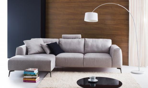Kolekcja Etap Sofa Calvaro