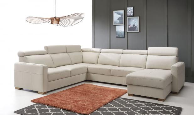 Kolekcja Etap Sofa Ergo