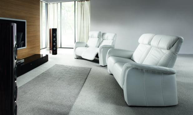 Kolekcja Etap Sofa Home Cinema