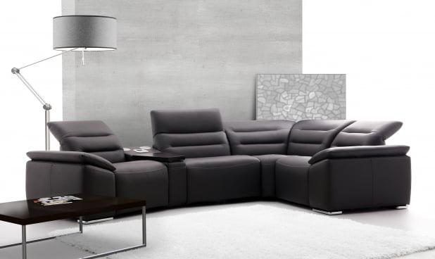 Kolekcja Etap Sofa Impressione