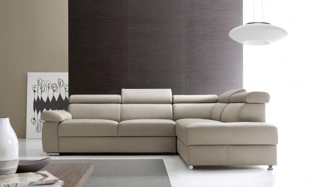 Kolekcja Etap Sofa Zoom