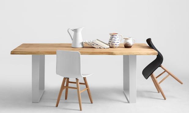 Stoły i stoliki CustomForm