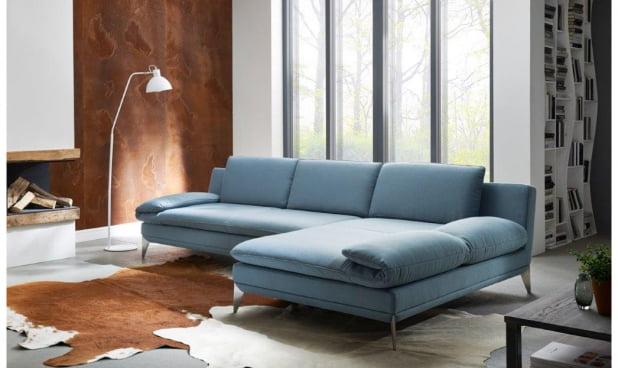 Kolekcja Etap Sofa Expression