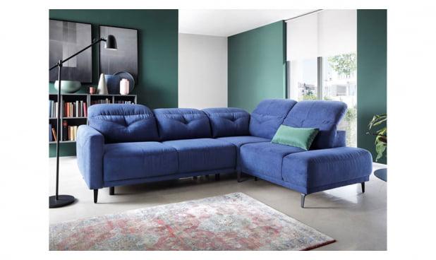 Kolekcja Etap Sofa Sandra