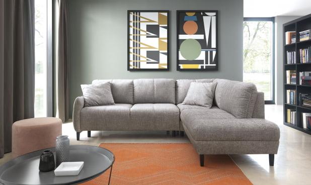 Kolekcja Etap Sofa Thor