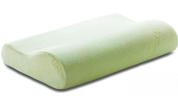 Kolekcja M&K Foam Poduszki Ergonomiczne M&K Foam