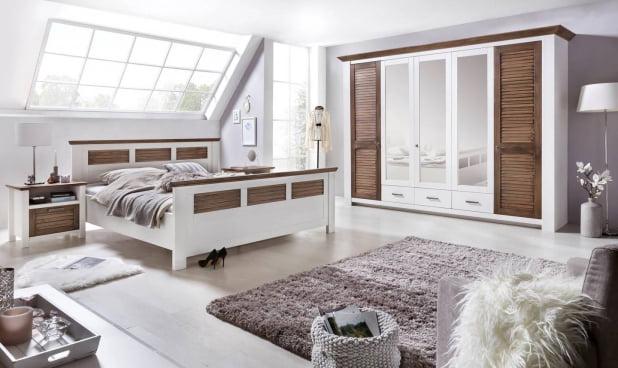 Kolekcja MMI Sleeping Laguna