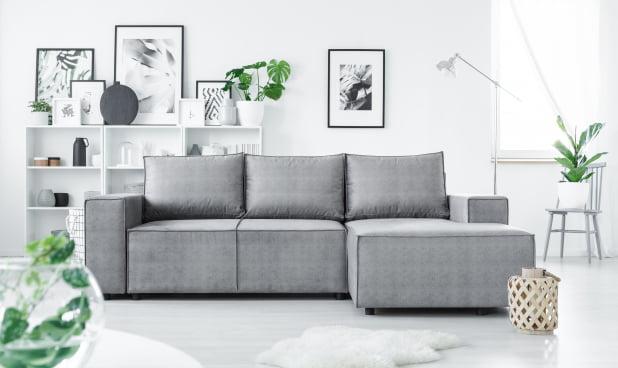 Kolekcja NordicLine Karlstad