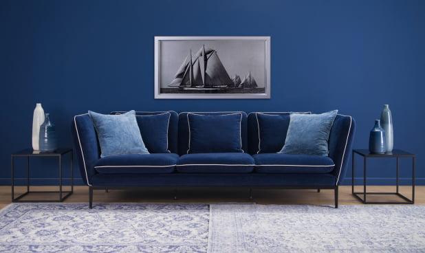 Kolekcja NordicLine Monaco