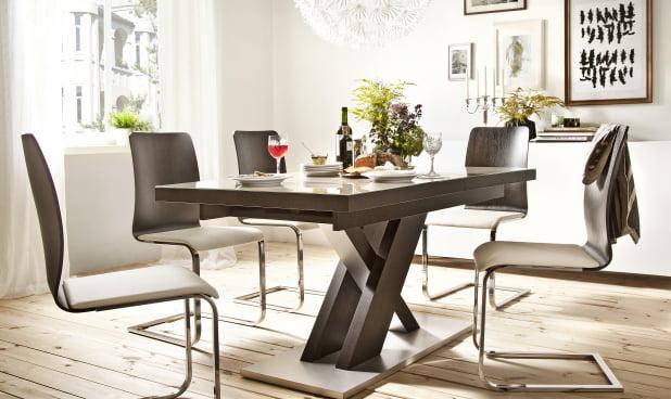 Kolekcja Paged Krzesła Paged