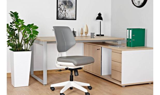 Kolekcja Unique Fotele i krzesła specjalistyczne