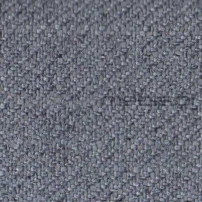 Sofa 2.5-osobowa Ema