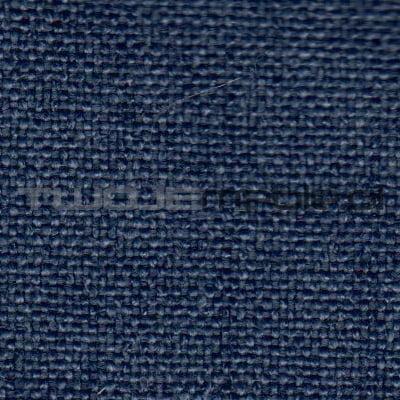 Sofa 2-osobowa Ema