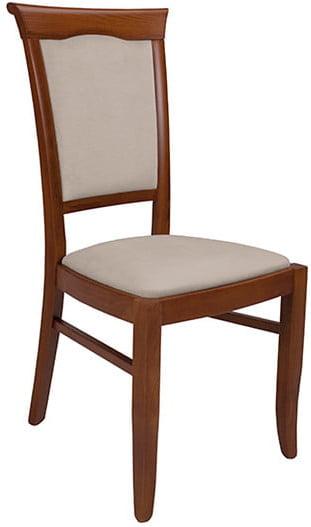 Krzesło Kent
