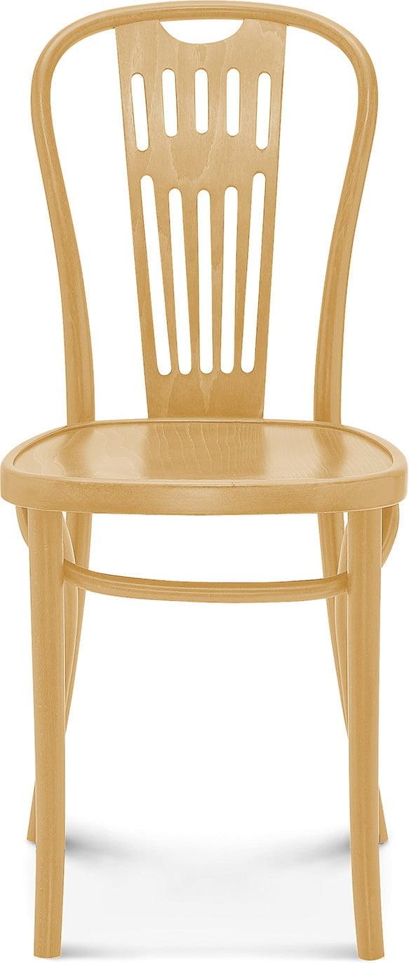 Krzesło A-8526