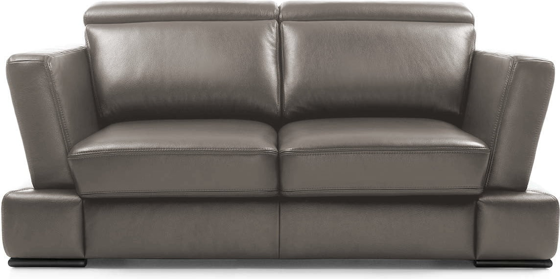 Sofa 2-osobowa Play
