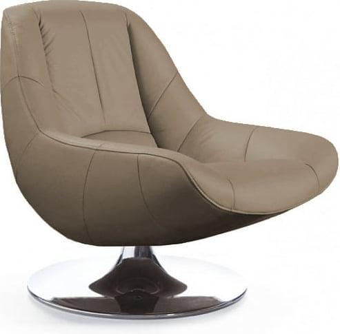 Fotel Solo