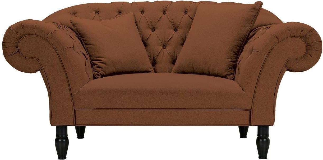 Sofa Cupido 1.5S