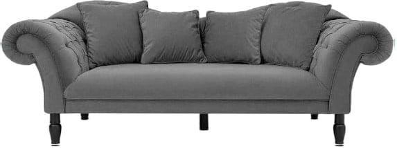 Sofa Cupido 3S