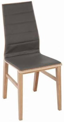 Krzesło Linea II