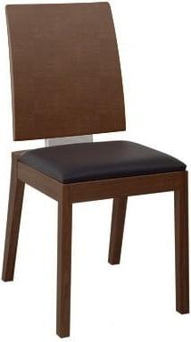 Krzesło Terra (dąb)