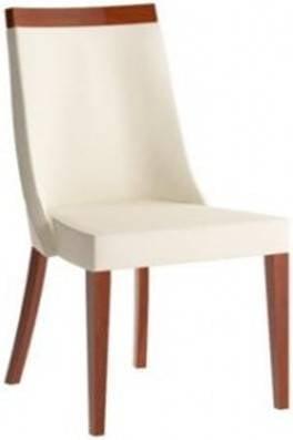 Krzesło Swing