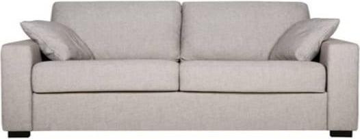 Sofa 4-osobowa Lukas