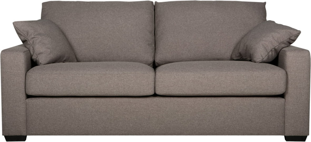 Sofa 3-osobowa Phoenix