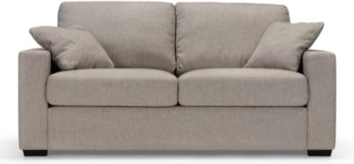 Sofa 2.5-osobowa Phoenix