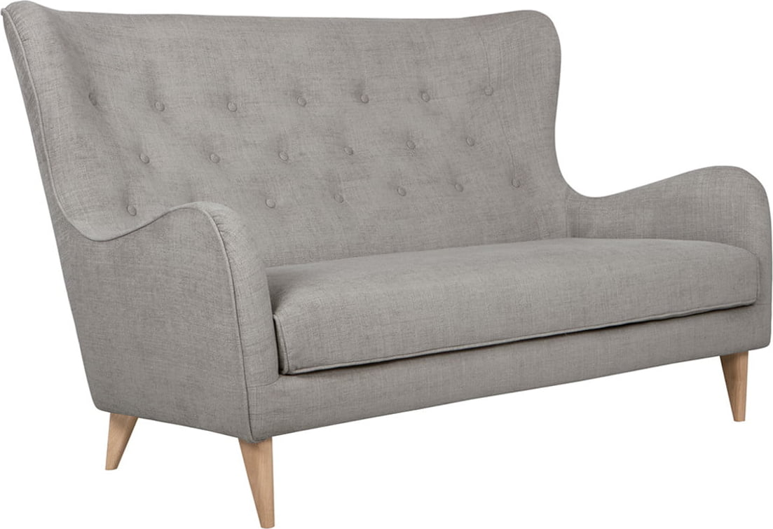 Sofa 2.5-osobowa Pola