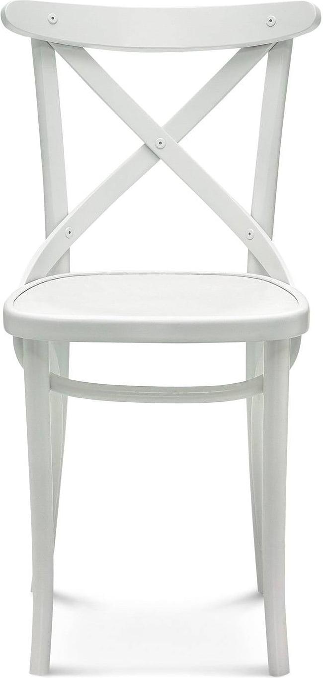 Krzesło A 18 Fameg TwojeMeble.pl meble z kolekcji