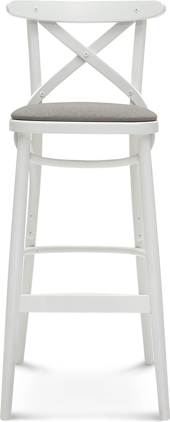 Židle barová BST-8810/2