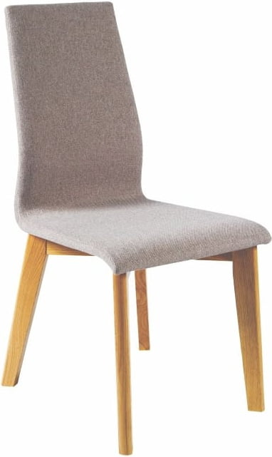 Krzesło Vito (dąb)