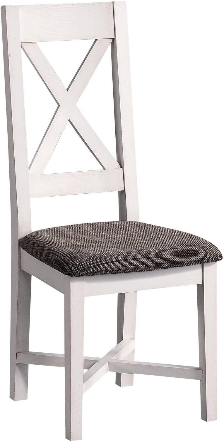 Krzesło Provance