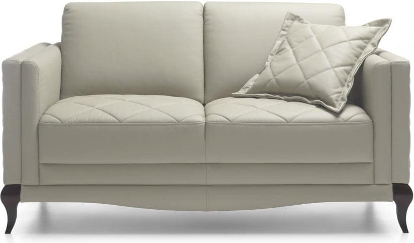 Sofa 2-osobowa Laviano