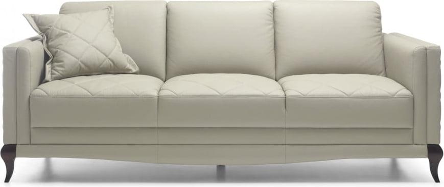 Sofa 3-osobowa Laviano