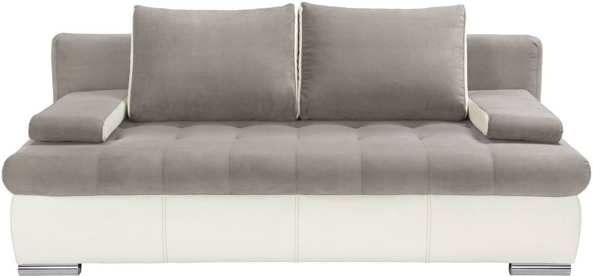 Sofa Olimp III LUX 3DL LED
