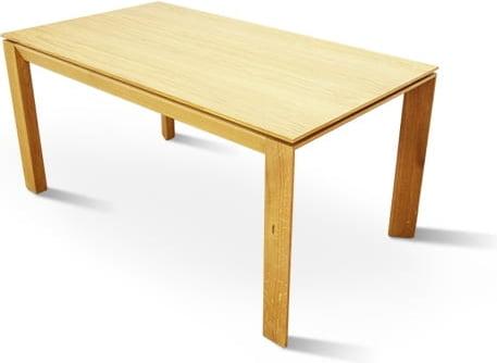 Stół T28 masyw (wersja A)