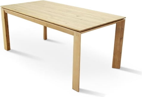 Stół T28 masyw 140x90