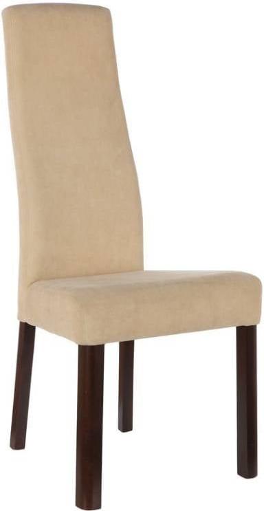 Krzesło 5011-97