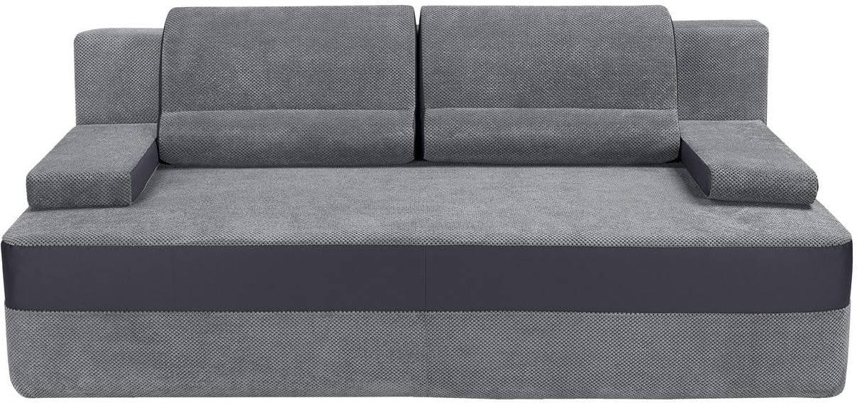 Sofa Juno IV LUX 3DL