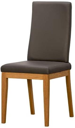 Krzesło Virgo
