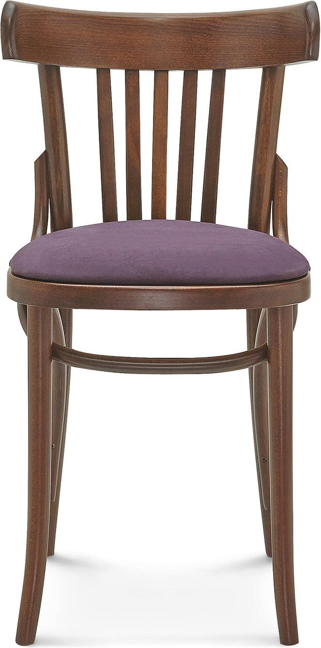 Krzesło A-788 VERT