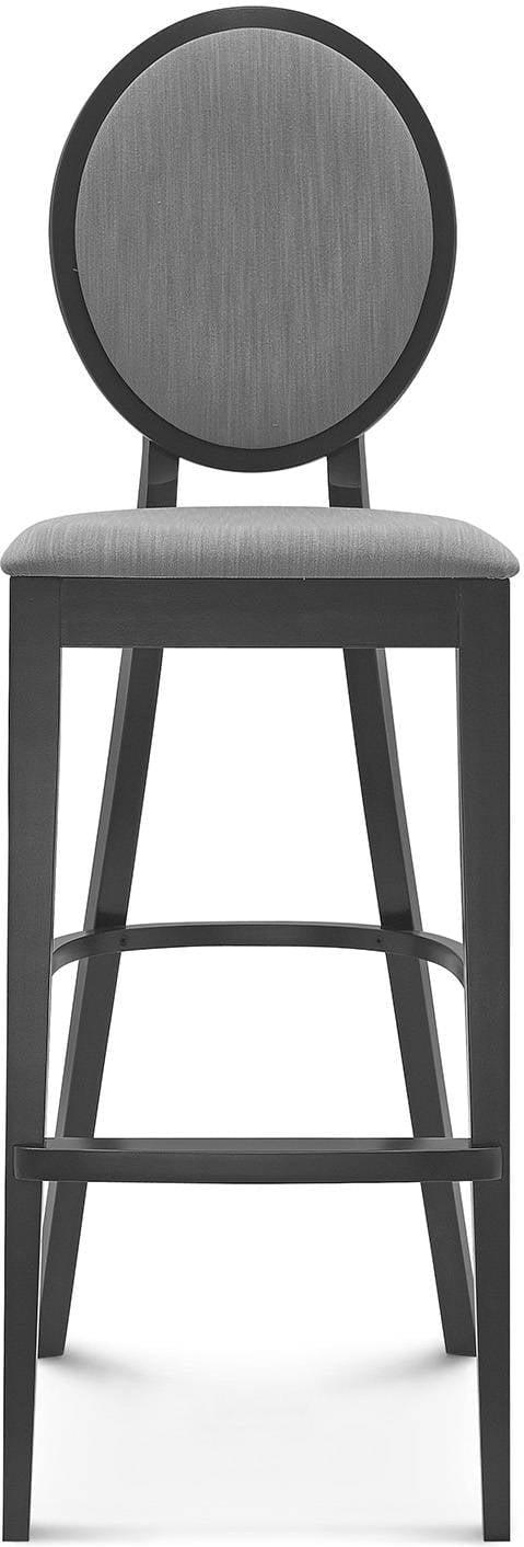 Židle barová BST-0253