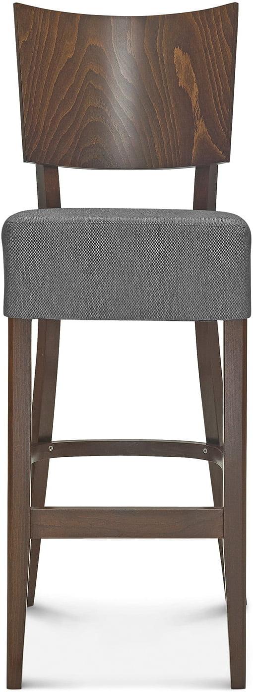 Židle barová BST-0811