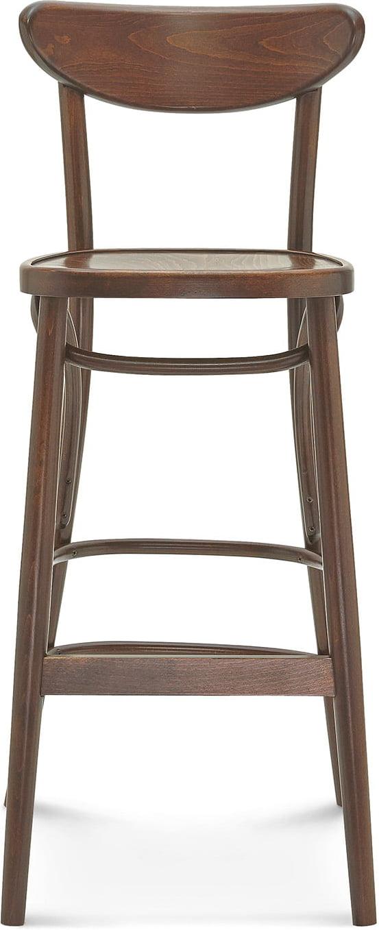 Krzesło Barowe BST-1260