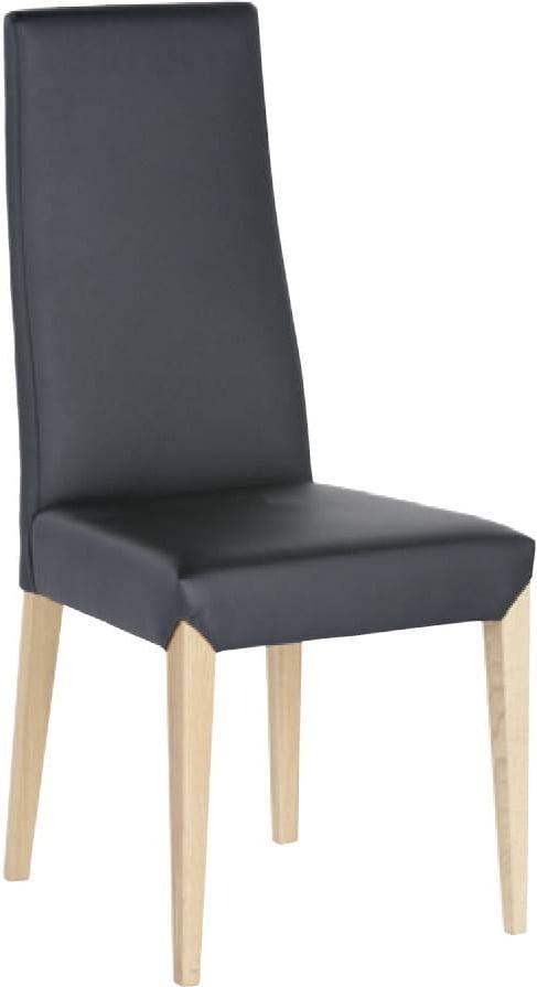 Krzesło KR1