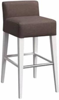 Židle barová 1064