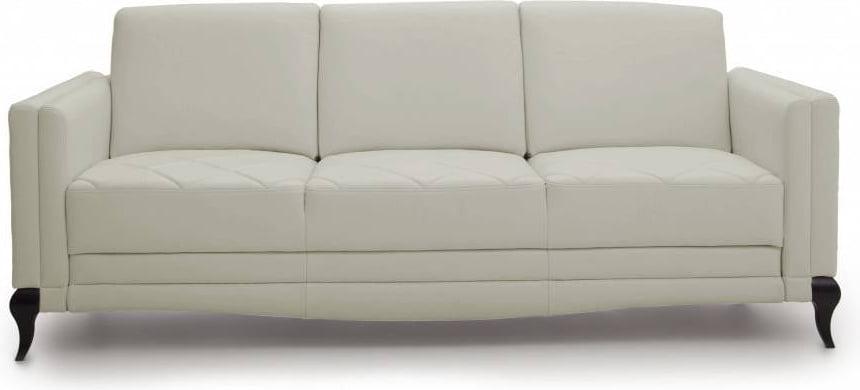 Sofa 3-osobowa z funkcją spania Laviano